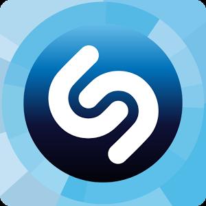 Shazam (2)