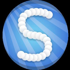SimploWidgets (7)