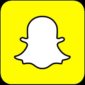 Snapchat (2)