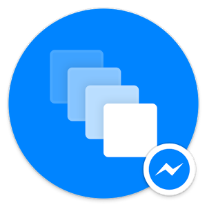 Strobe for Messenger (1)