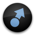 SwipePad – Gesture Launcher