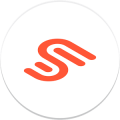 Swipes – Plan & Achieve Tasks
