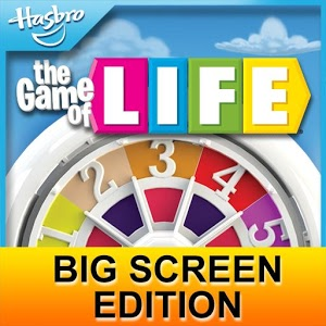 THEGAMEOFLIFEBigScreen (1)