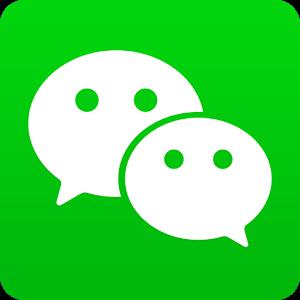 WeChat (2)