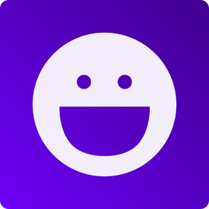 YahooMessenger (1)