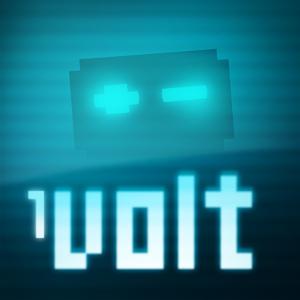 1 Volt (5)