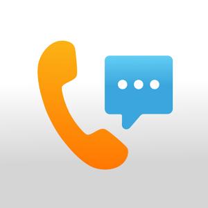 AT&T Landline Texting (7)