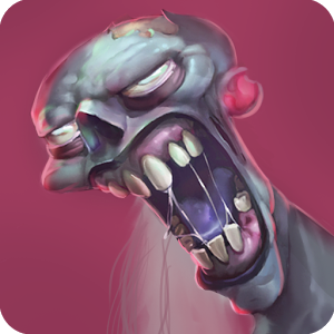 Angry Zombie Video GameDev (1)