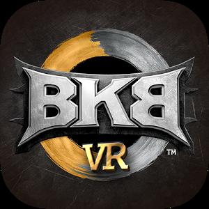 BKB VR (5)