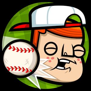 Baseball Riot (1)