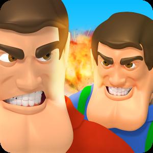 Battle Bros (3)