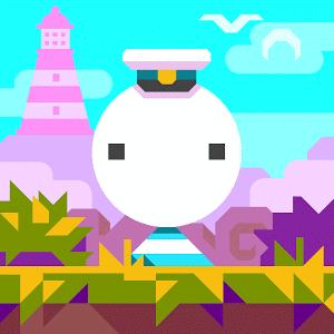 Beneath The Lighthouse (4)