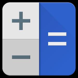 Calculator (1)
