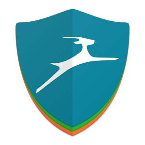 Dashlane Password Manager (1)