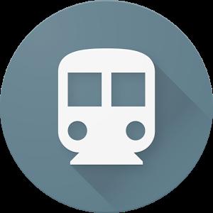 Delhi Public Transport Offline (1)