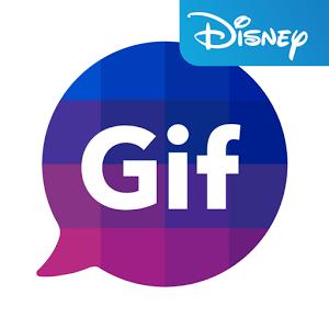 Disney Gif (3)