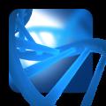DoubleHelix LiveWallpaper Free