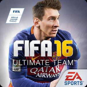 FIFA 16 (1)