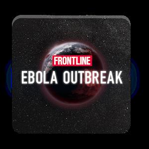 Frontline EbolaOutbreak (6)