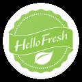 HelloFresh – More Than Food!