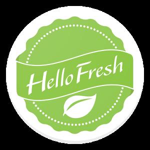 HelloFresh - More Than Food! (14)