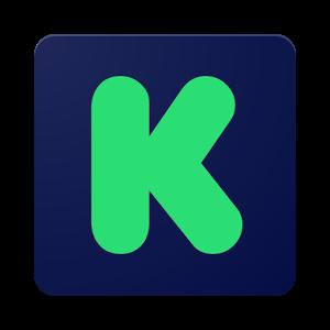 Kickstarter (3)