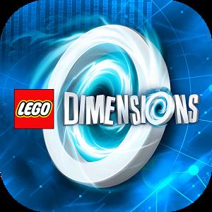 LEGO® Dimensions (1)