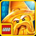 LEGO® NEXO KNIGHTS™MERLOK 2.0