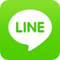 LINE APK Latest Version, All Updates & Old version History Download