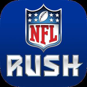 NFL RUSH (1)