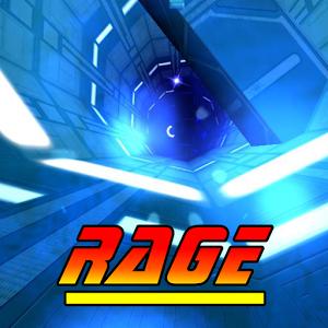 Rage Quit Racer (1)