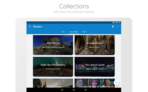 Roundme apk Android Free App Download [me round app]   Feirox