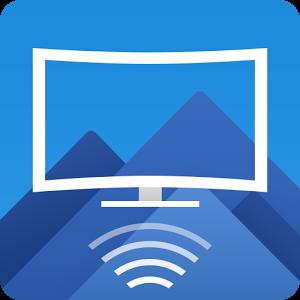 Samsung Smart View (1)