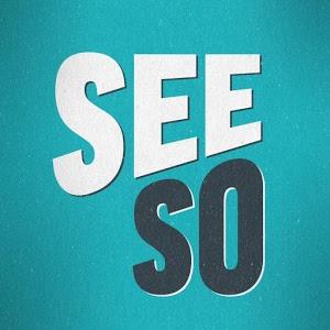 Seeso (5)