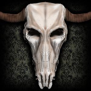 Sinister Edge - 3D Horror Game (43)