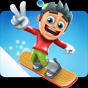 Ski Safari 2 (1)