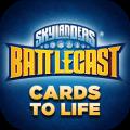 Skylanders Cards to Life