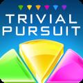 TRIVIAL PURSUIT & Friends