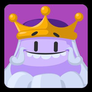 Trivia Crack Kingdoms (2)
