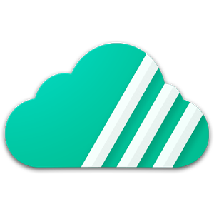 Unclouded - Cloud Manager (2)