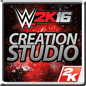 WWE 2K16 Creation Studio (2)