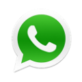 WhatsApp APK Latest Version, All Updates & Old version History Download