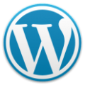 WordPress APK Latest Version, All Updates & Old version History Download