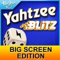 YAHTZEE Blitz Big Screen