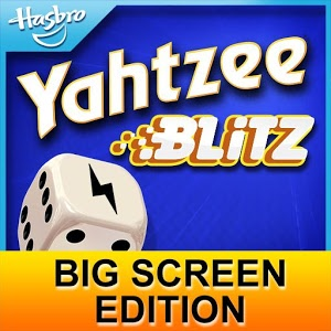 YAHTZEE Blitz Big Screen (2)