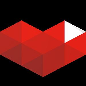 YouTube Gaming (2)