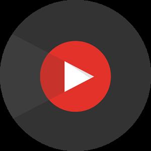 YouTubeMusic (7)