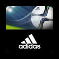 adidas Snapshot