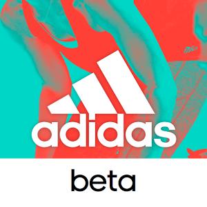 adidas train & run BETA (3)