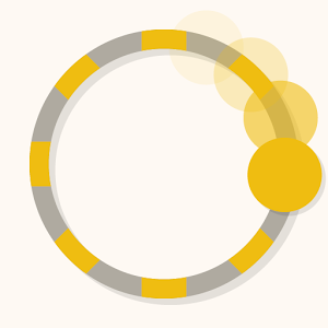 spin-circle (1)